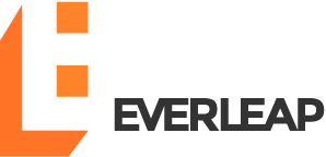 Everleap cloud hosting