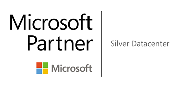 DiscountASP.NET is a Microsoft Silver Partner