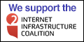 i2coalition supporter