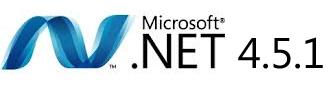 asp.net 4.5.1 hosting
