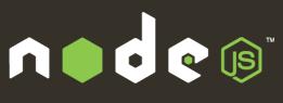 free node.js hosting