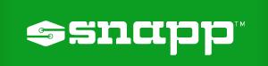 snapp - .net paas - free beta