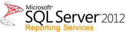 sql 2012 reporting services ssrs hosting