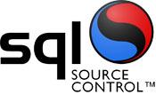 red gate sql source control