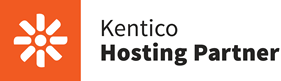 kentico cms for asp.net hosting