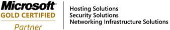 microsoft gold certified asp.net hosting provider