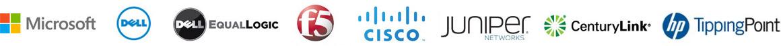 DiscountASP.Net Technology Partners